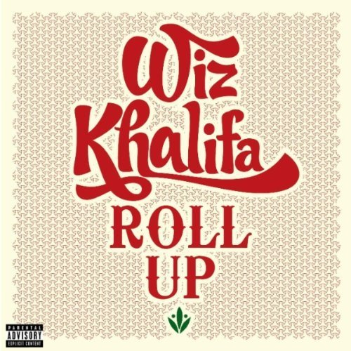 wiz khalifa roll up download. Wiz Khalifa – Roll Up